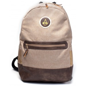 Assassin's Creed Backpack - Origins Crest