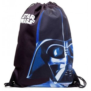 Star Wars Gym Bag - Darth Vader