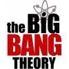 BIG BANG THEORY, The