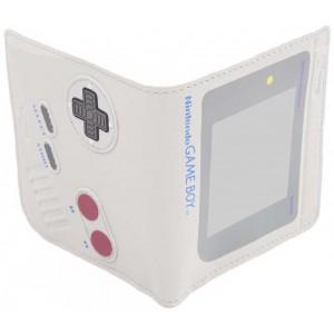 Nintendo Wallet - Game Boy