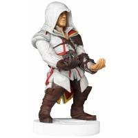 Assassin's Creed Cable Guy - Ezio