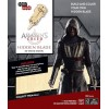 Assassin's Creed IncrediBuilds Model Kit - Hidden Blade