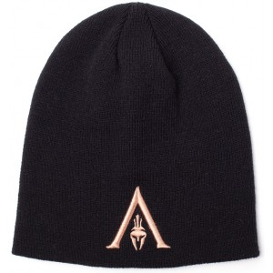 Assassin's Creed Beanie - Odyssey Logo