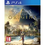 Assassin's Creed Origins | Used