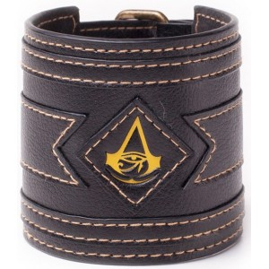 Assassin's Creed Origins Wristband - Crest