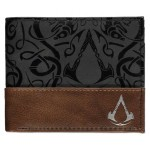 Assassin's Creed Valhalla Wallet - Tribal