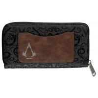 Assassin's Creed Valhalla Purse - Tribal