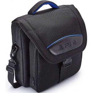 BigBen PS4 Storage Bag