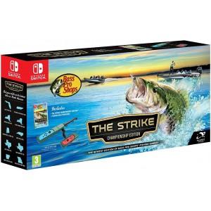 Bass Pro Shops - The Strike Championship Edition