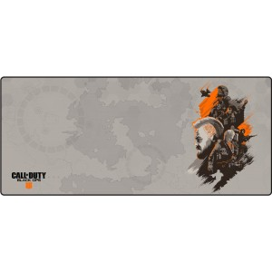 Call of Duty: Black Ops 4 Oversize Mousepad - Specialists