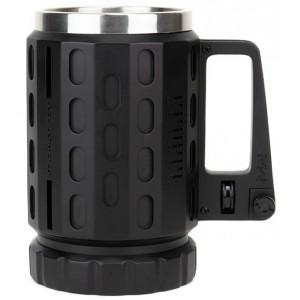 Call of Duty Tactical Mug - Modern Warfare