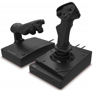 PS4 Hori Flightstick