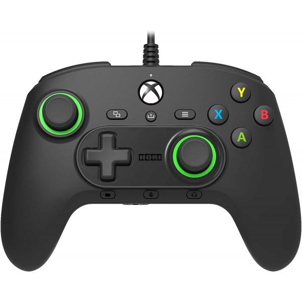 Xbox Horipad Pro
