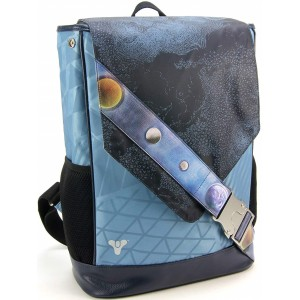 Destiny Backpack - Star Map