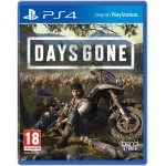 Days Gone | Used