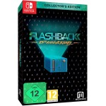 Flashback - Collector's Edition