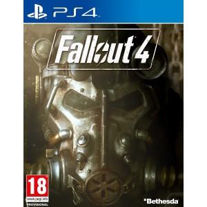 Fallout 4 | Used