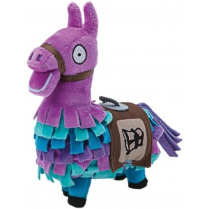Fortnite Plush - Loot Llama