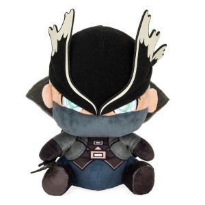 Bloodborne Plush - Hunter