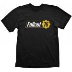 Fallout T-Shirt - 76 Logo