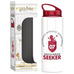 Harry Potter Bottle - Quidditch