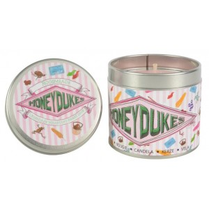Harry Potter Candle - Honeydukes