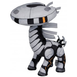 Horizon Zero Dawn Plush - Tallneck