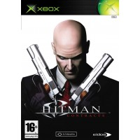 Hitman: Contracts   Used