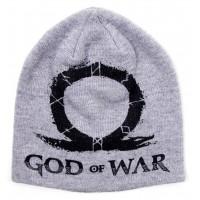 God of War Beanie - Logo