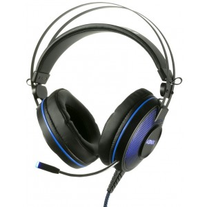 Konix Mythics PS-U700 Headset