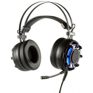 Konix Mythics PS-U800 Headset