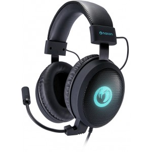 Nacon GH-300SR Headset