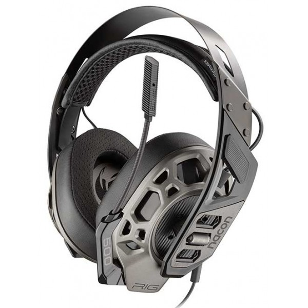 Nacon RIG 500PRO HS Headset - Limited Edition