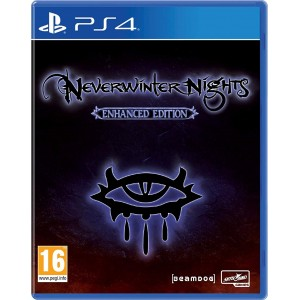 Neverwinter Nights - Enhanced Edition