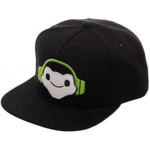 Overwatch Cap - Lucio