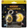 Pac-Man Tamagotchi + Case