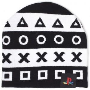 PlayStation Beanie - Symbols