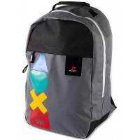 PlayStation Backpack - Spring Retro