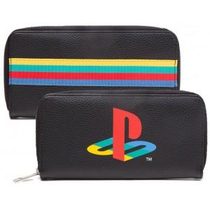 PlayStation Purse - Webbing