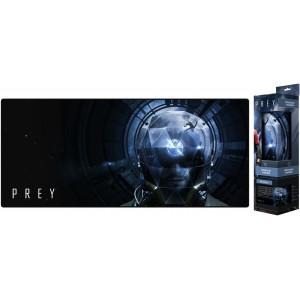Prey Oversize Mousepad - Psychoscope