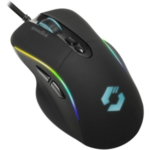 Speedlink Mouse Sicanos
