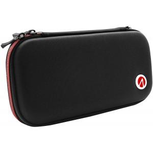 Switch Stealth Premium Travel Case
