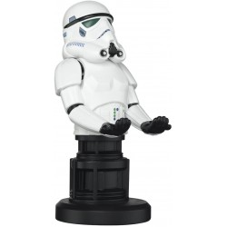 Star Wars Cable Guy - Stormtrooper