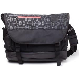 Star Wars Messenger Bag - First Order