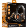 Thrustmaster Y-350CPX Headset