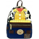 Toy Story Backpack - Woody