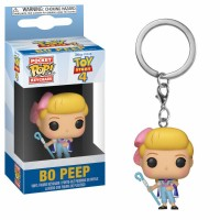 Toy Story Pocket POP! - Bo Peep