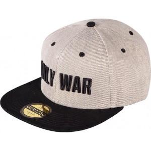 Warhammer Cap - Only War