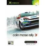 Colin McRae Rally 3 | Used