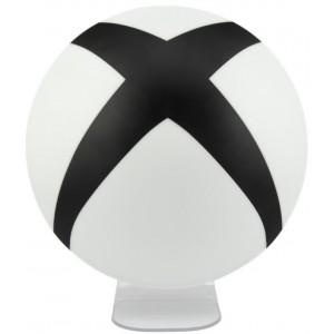 Xbox Light - Logo Light